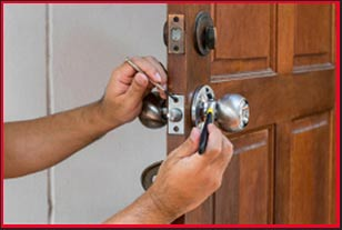 San Jose Lock And Keys San Jose, CA 408-461-3465